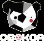 osokoa-logo-n